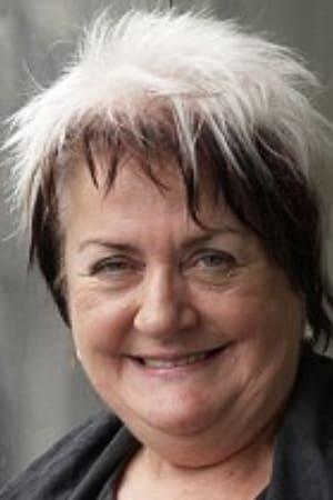 Anne Wood