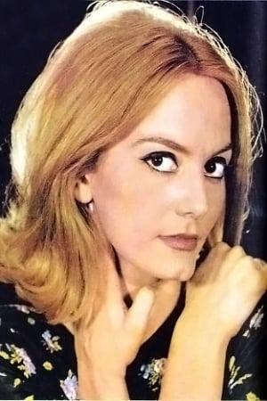 Maria Sokali