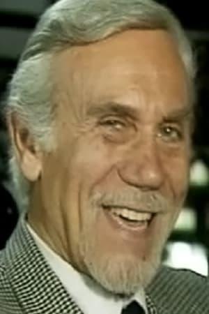 Nikos Vandoros