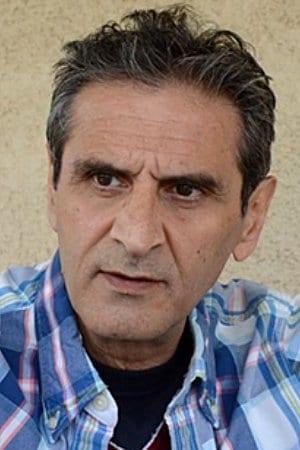 Meletis Georgiadis