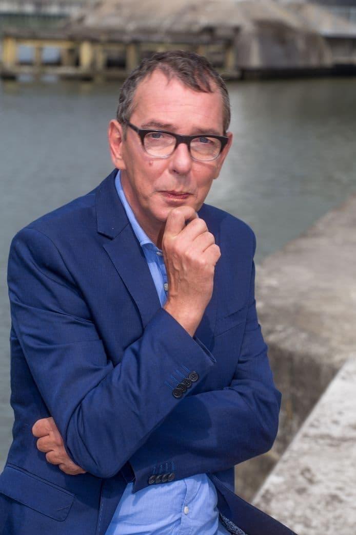 Herman Verbruggen