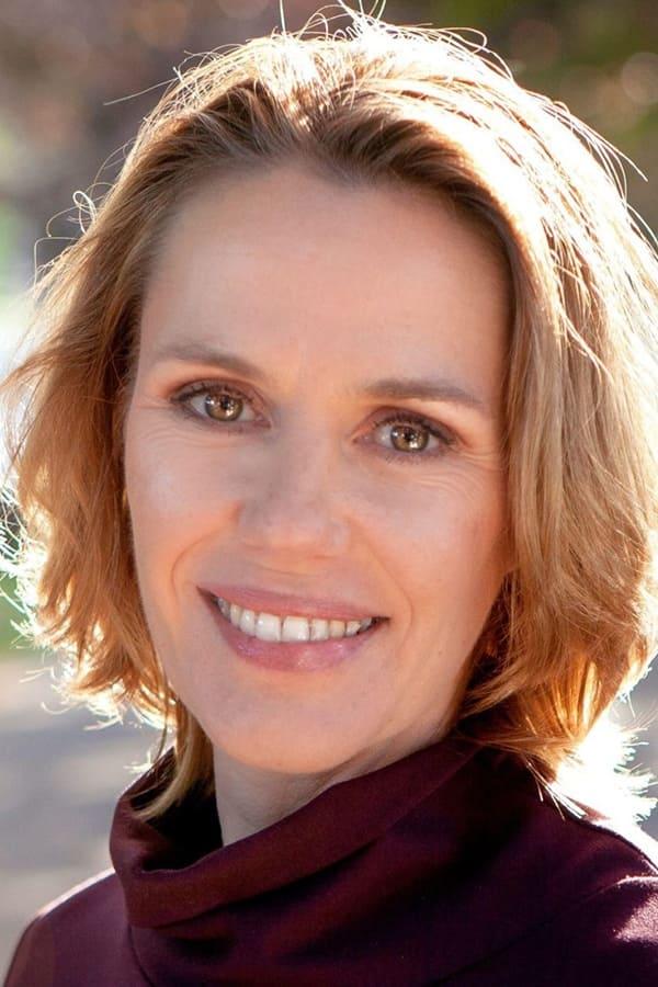 Katrien De Ruysscher