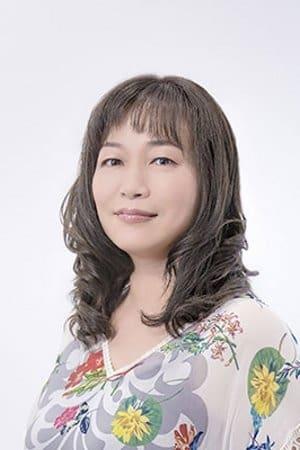 Emi Inaba