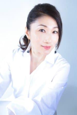 Yuuho Iwasato