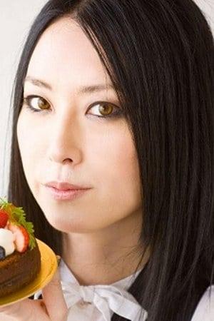 Tsuki Amano