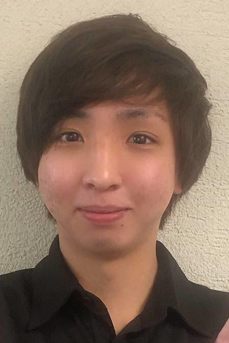 Kazuki Hiiragi