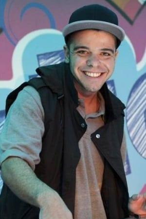 João Rebello