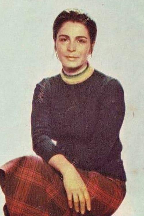 Dana Comnea