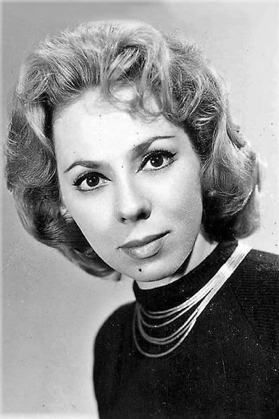 Alejandra Martha Guzmán Meyer