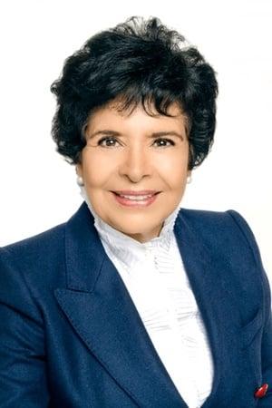 Isabel Martínez 'La Tarabilla'