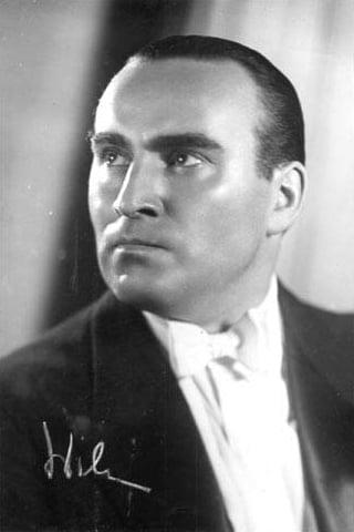 George Andreani