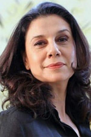 Daniela Marazzita
