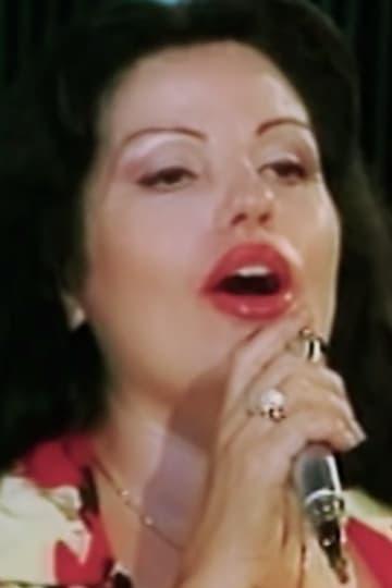 Liliana Kondakçi
