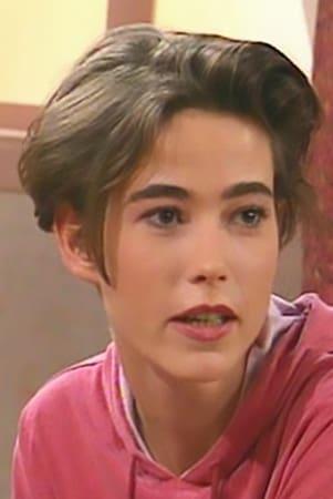Karine Lollichon