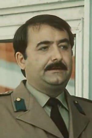 Mircea Soțchi-Voinicescu