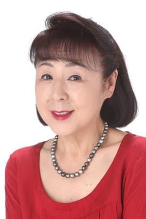 Ichiko Kurenai