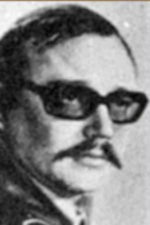 Boris Ivchenko