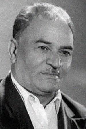 Alisattar Malikov
