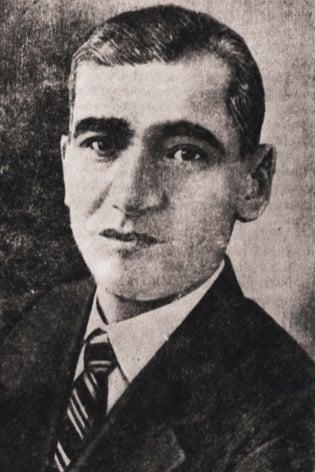 Kazim Ziya