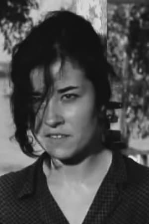 Lilian Sourtzi