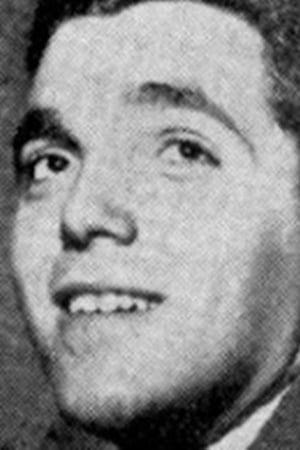 Maurício Nabuco