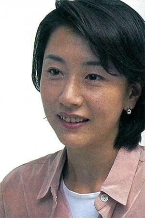 Sachiko Oguri