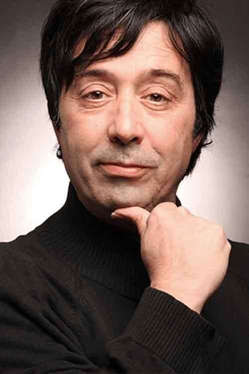 Osman Cavcı