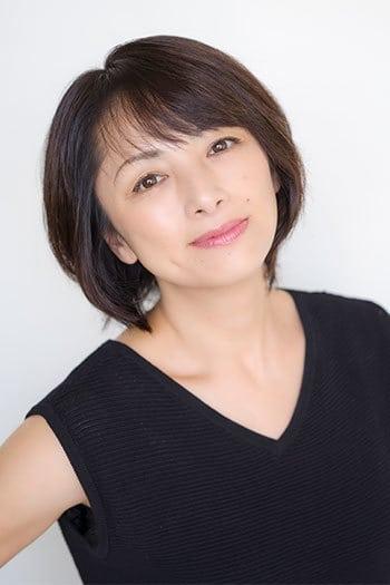 Atsuko Sakurai