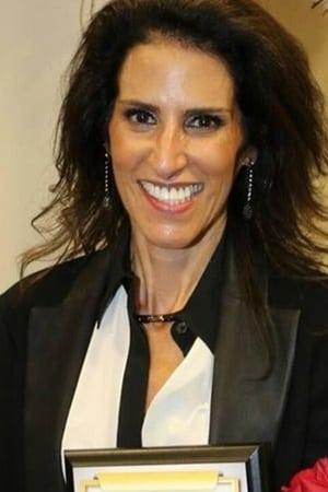Rosa Salazar Arenas