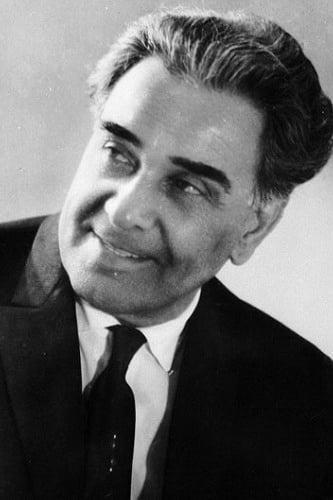 Mohsun Sanani