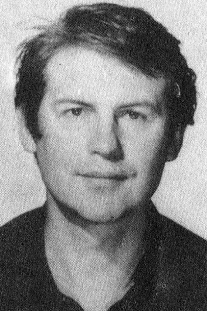 Filimon Sergeyev