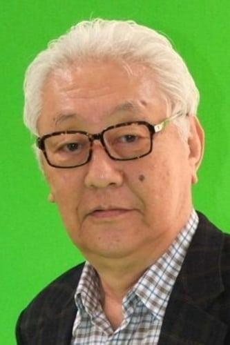 Motohiro Torii