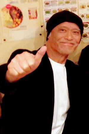Kazuo Niibori