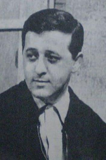 Hugo Sofovich