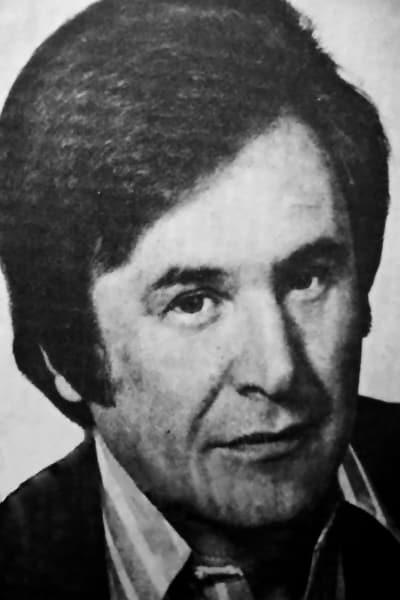 Giorgos Tzavellas
