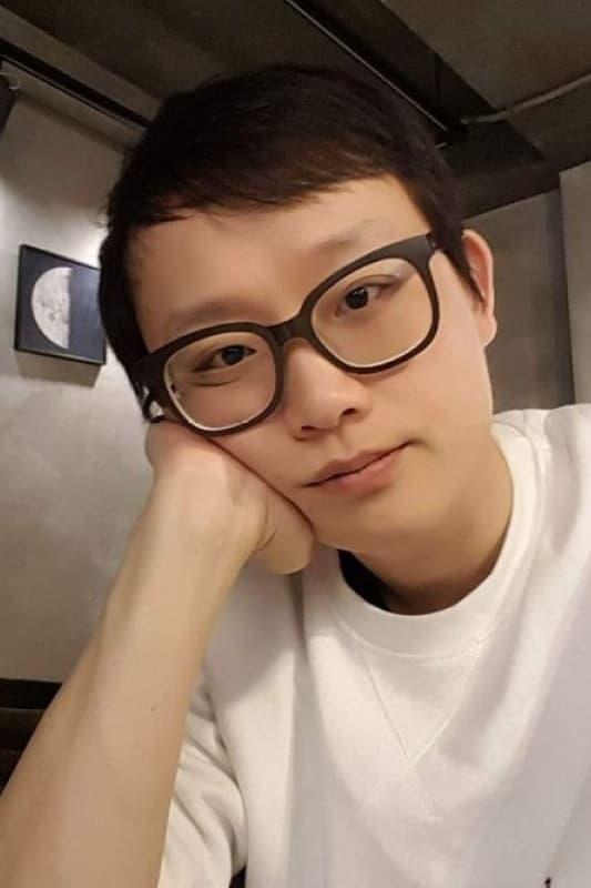 Jo Seok
