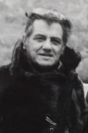 Klearhos Konitsiotis