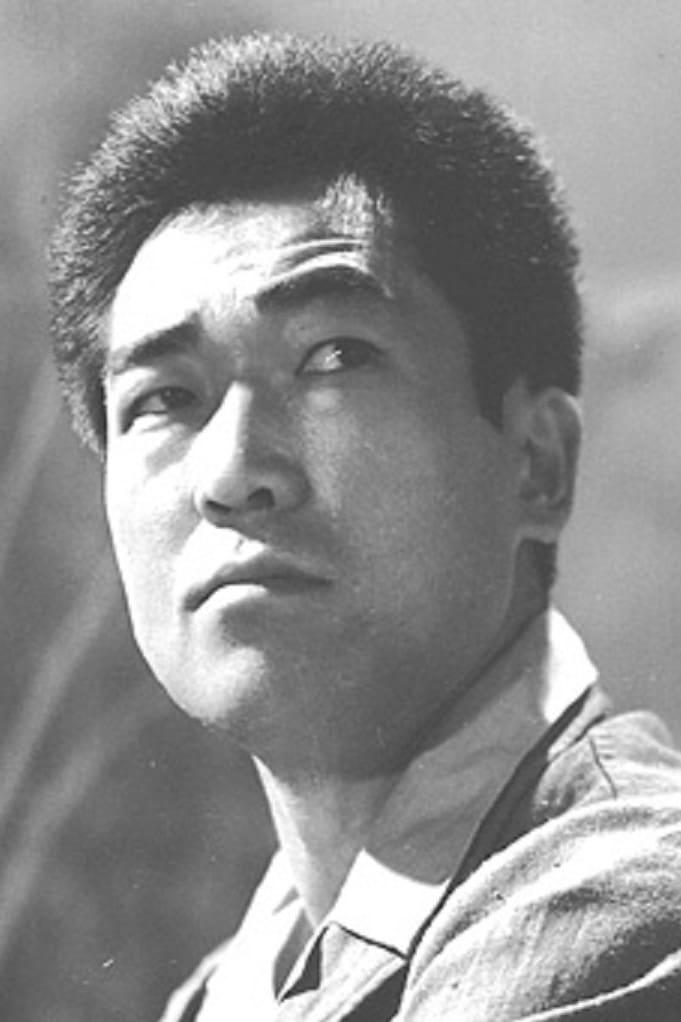 Tetsunosuke Tsukigata