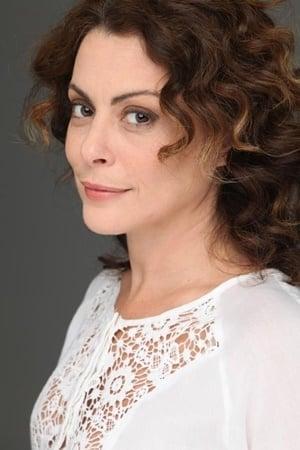 Karina Mello