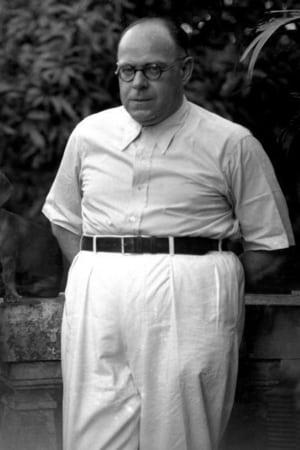 Josef Wirsching