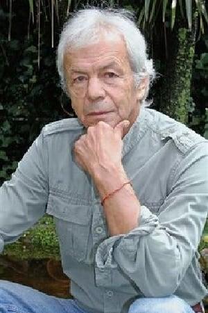 Jorge Zuhair Jury