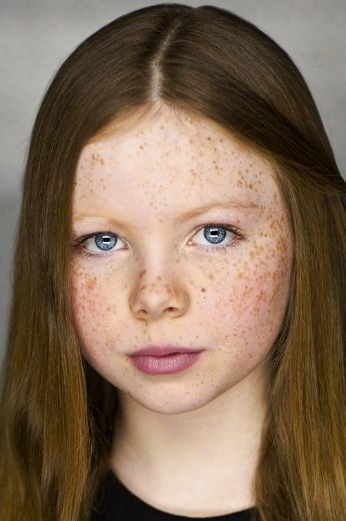 Sadie Munroe