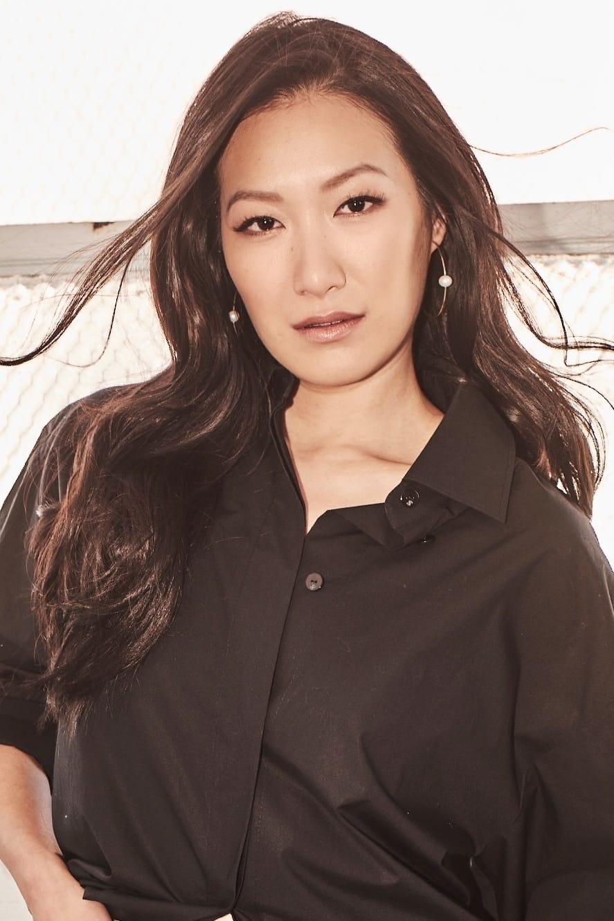Kara Wang