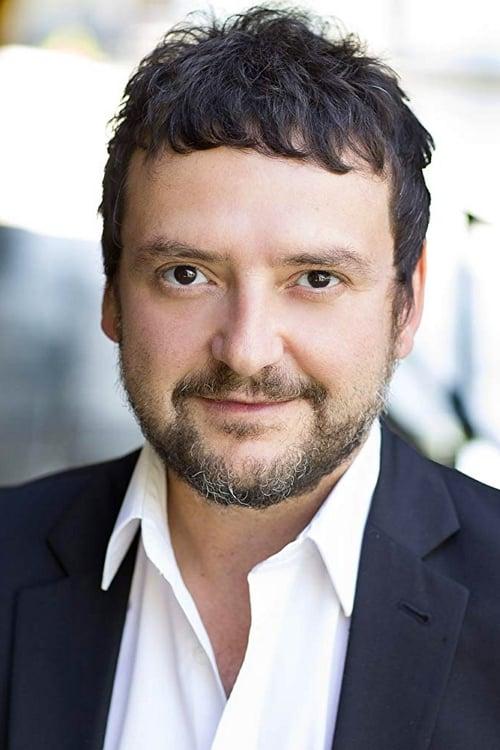 Paul Casar