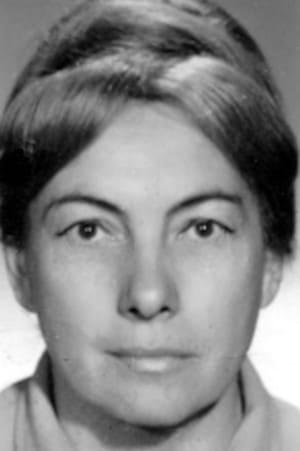 Ileana Oroveanu