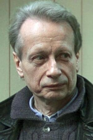 Jean-Jacques Bouhon