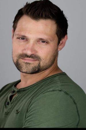 Mike Duff