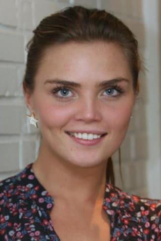 Kim Feenstra