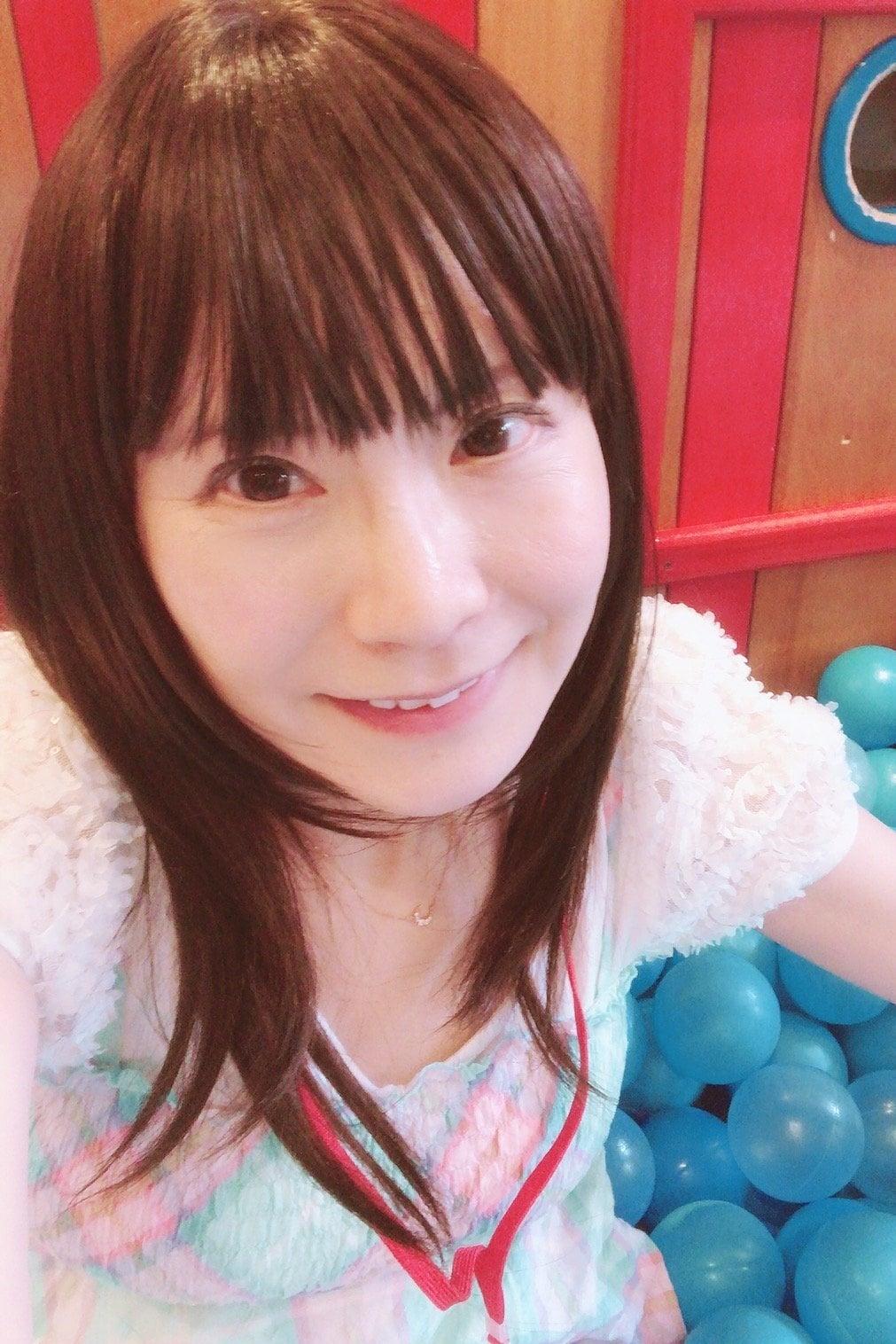 Mai Nagai