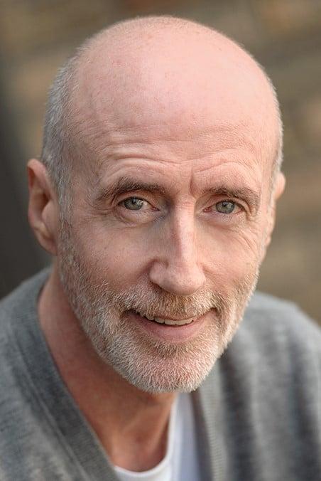 John B. McCann